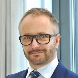 Dr. Uwe Reiter