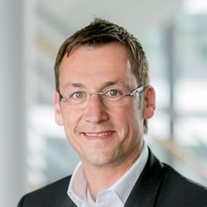 Matthias Braun