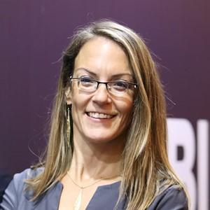 Dr. Anat Lea Bonshtien