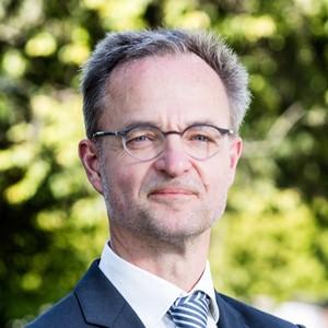 Klaus Noekel