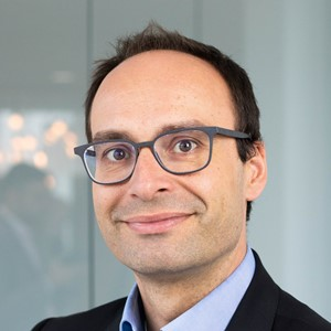 Andreas Köglmaier