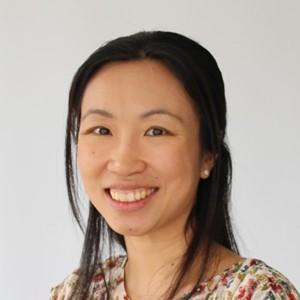 Gayang Ho