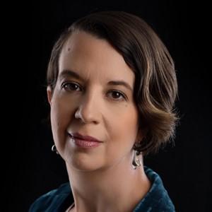 Dr. Leslie Kern