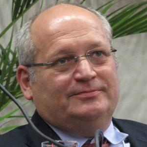Prof. Nuno Marques da Costa