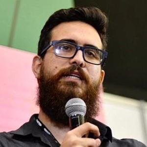 Federico Restrepo Sierra