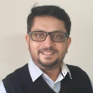 Moqtik Bawase