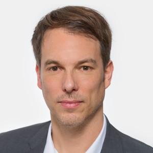 Ralf Frisch
