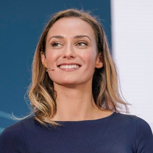 Nicole Mageira