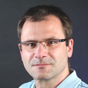 Ralf-Peter Schäfer
