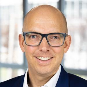 Peter Möhl (Moderator)